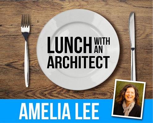 19 April 2016 (via Lunchbox Architect)