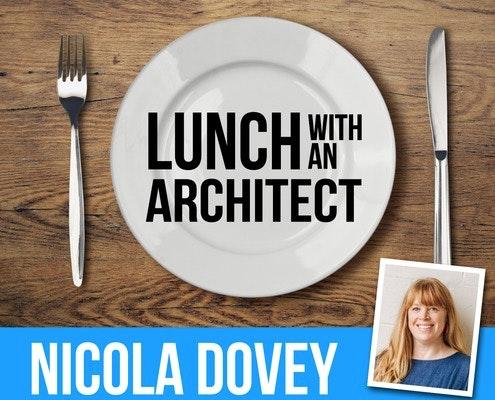 25 June 2021 (via Lunchbox Architect)