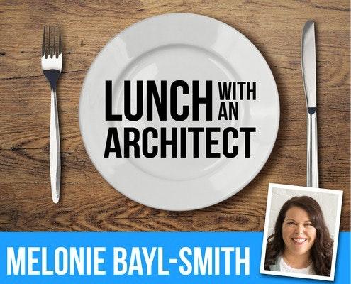 2 July 2021 (via Lunchbox Architect)