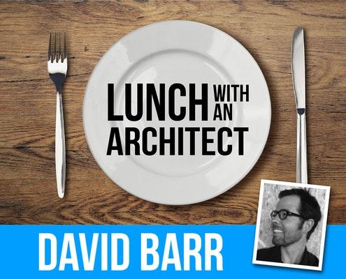 24 May 2016 (via Lunchbox Architect)