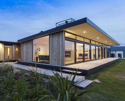 338 Worsleys by Young Architects (via Lunchbox Architect)