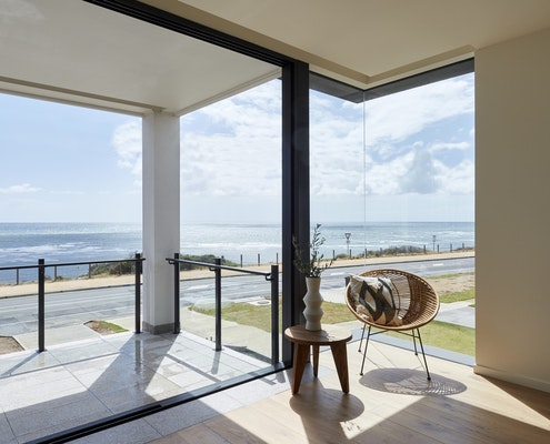 ALB/ by PLY Architecture (via Lunchbox Architect)