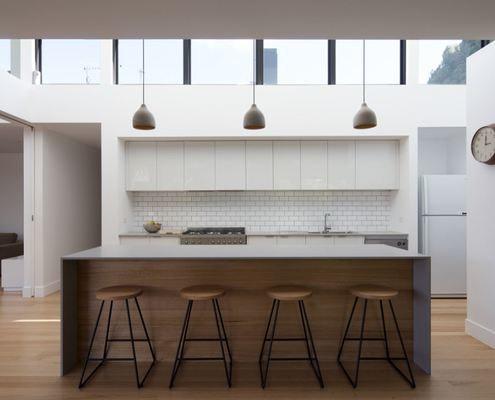 Altona Lightbox by OMG Architects (via Lunchbox Architect)