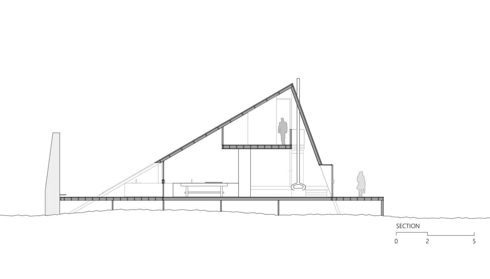 Apollo Bay House