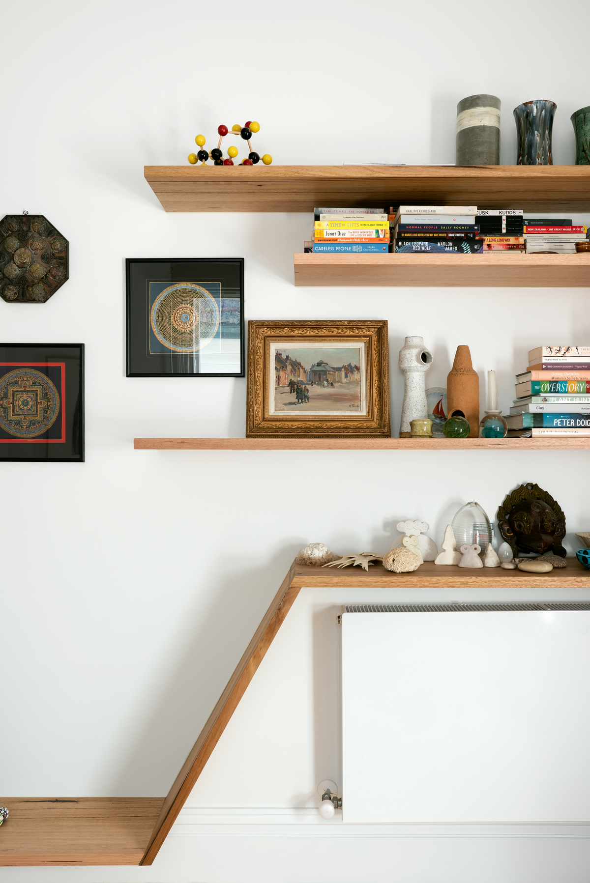 Art House and Studio