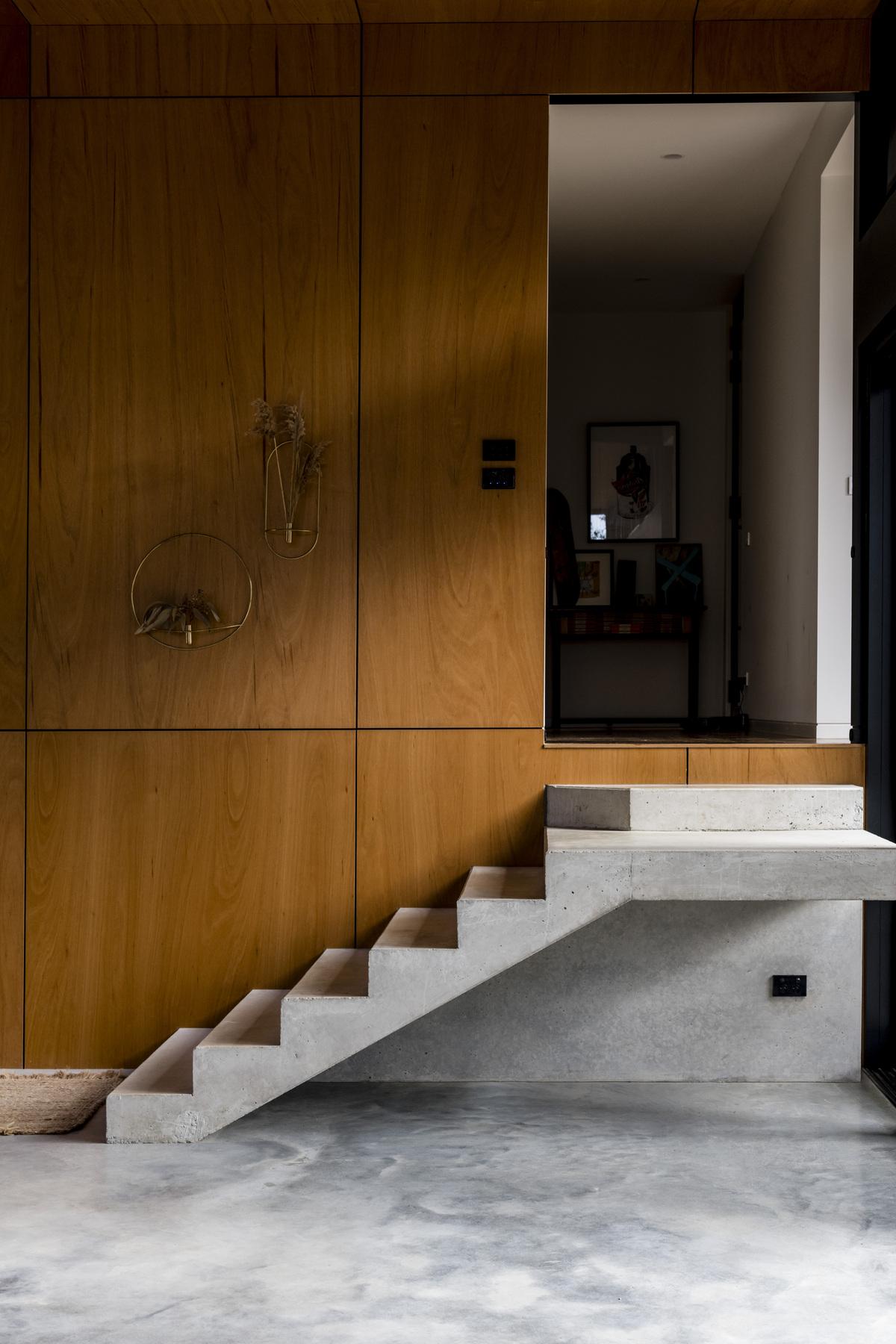 Bimbadeen House