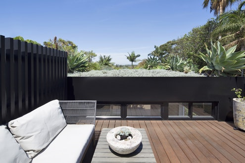 D+K House by buck&simple (via Lunchbox Architect)