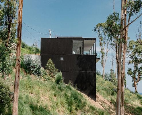 Durimbul by MGAO (via Lunchbox Architect)