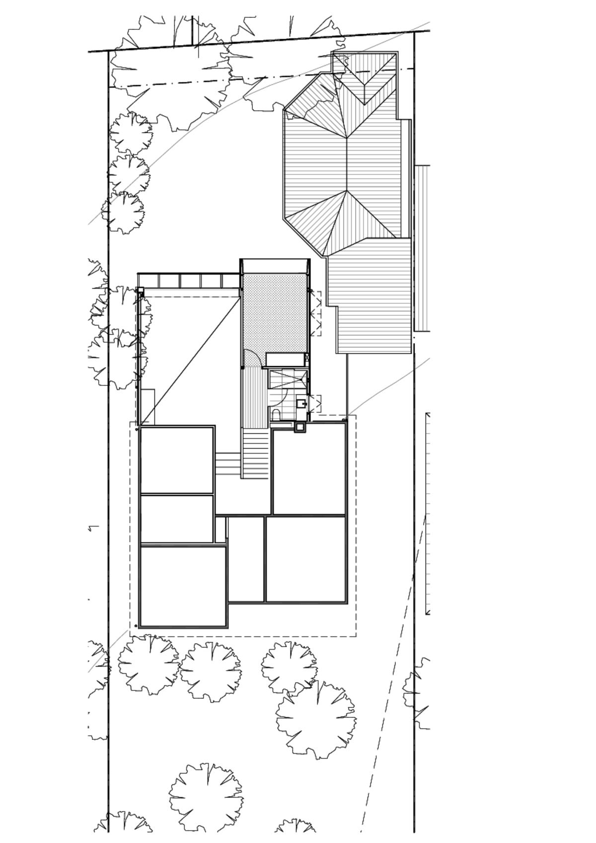 Elphin House