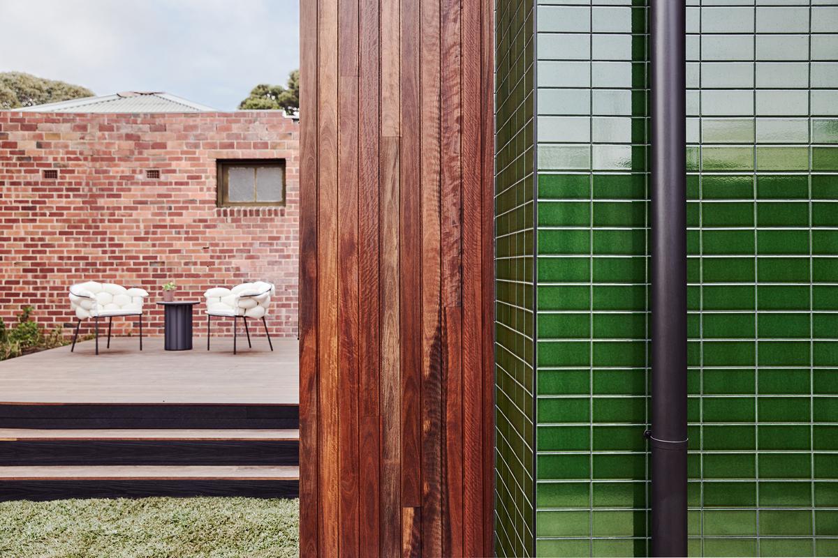 Green House Preston