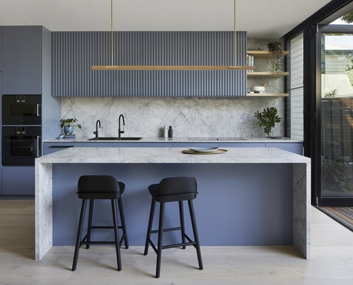 House 184 by Blank Canvas Architects (via Lunchbox Architect)