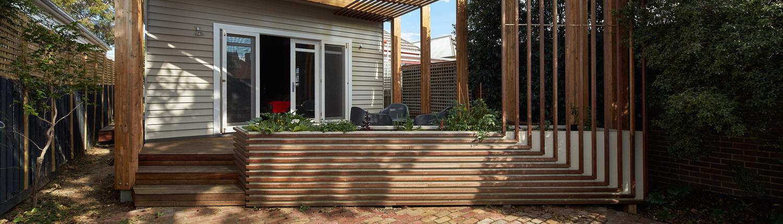 kelvin-house-fmd-architects-df601d88.jpg?v=1455459394