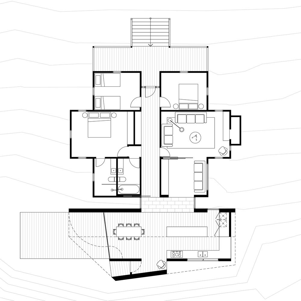 Limerick House