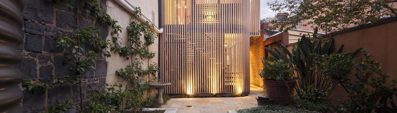 little-gore-street-studio-tim-spicer-architects-901e83d5.jpg
