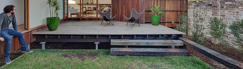 marrickville-courtyard-house-david-boyle-architect-0b1ebdce.jpg?v=1467002301