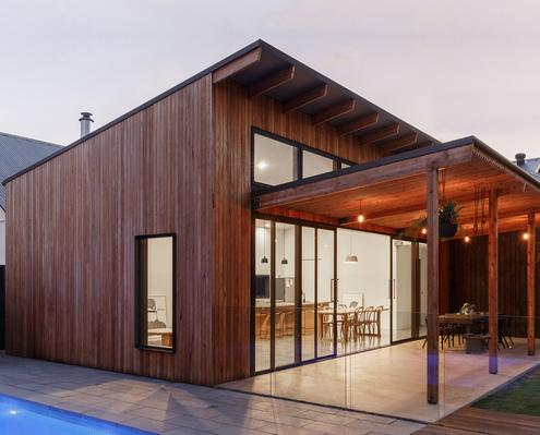 Pix Residence