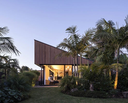 S House by Glamuzina Paterson Architects (via Lunchbox Architect)