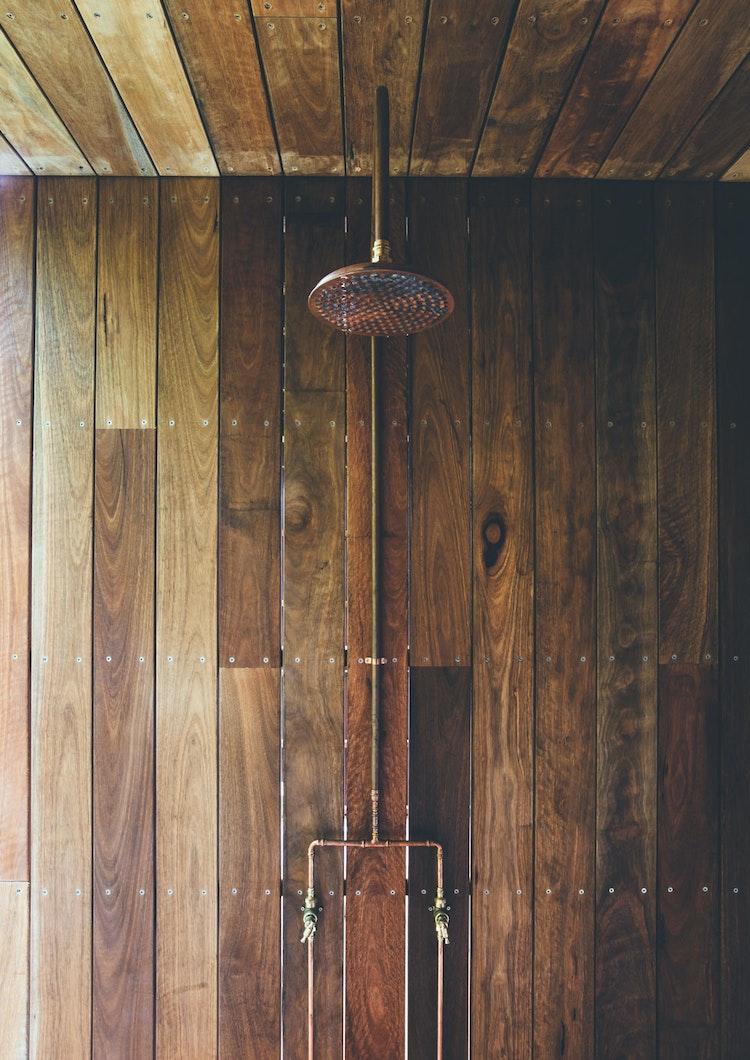 Sunday House (via Lunchbox Architect)