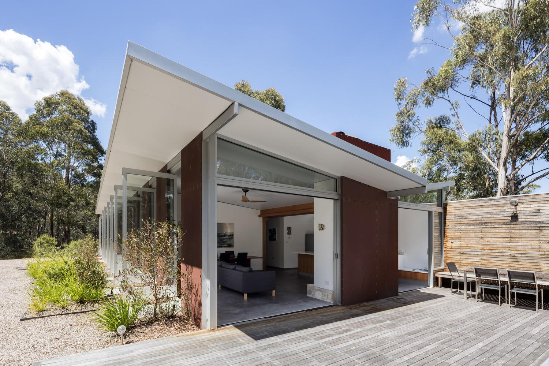 Sydney Blue Mountains House