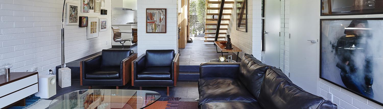 the-terrace-thomas-winwood-architecture-52fe3ffe.jpg?v=1472198845