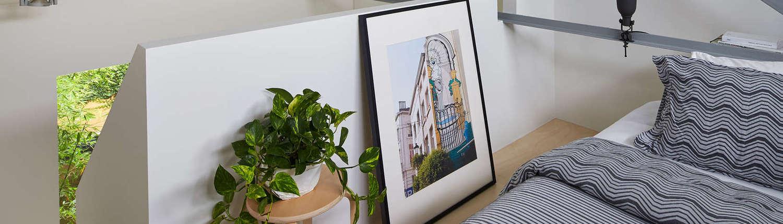theresa-street-residence-sonelo-design-studio-0b983b4a.jpg?v=1456408595