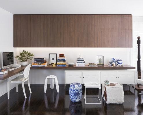 Villa Unit Reinvigorate by SWG Studio (via Lunchbox Architect)