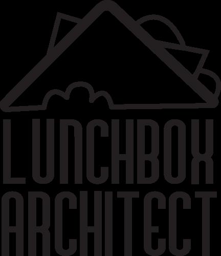 Lunchbox Architect